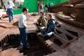 Star Trek - Behind The Scenes - star-trek-into-darkness photo