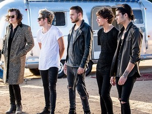 Steal My Girl ♥