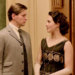 Sybil and Tom - downton-abbey icon