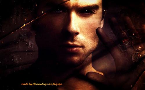 Vampire Diaries Hintergrund called TVD Hintergrund ღ