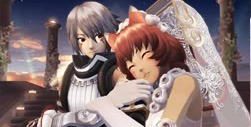 Tabby and Haseo