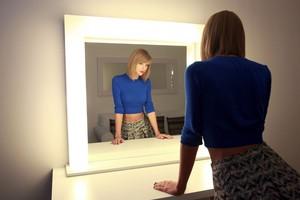 Taylor быстрый, стремительный, свифт Photoshoot