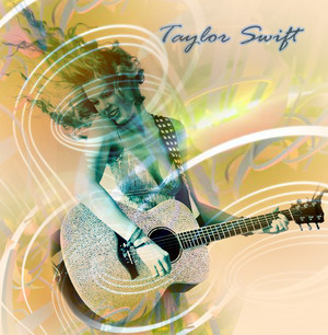 Taylor rapide, swift