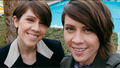 Tegan and Sara It Got Better