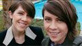 Tegan and Sara It Got Better