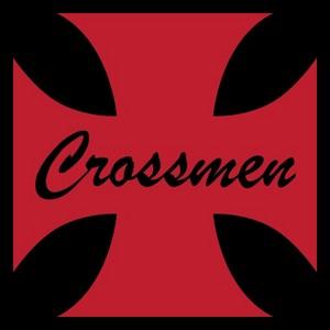 The Crossmen