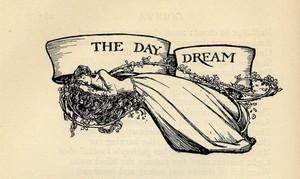 The araw Dream
