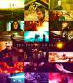 The End of an Era - harry-potter photo