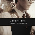 The Evil Within | Joseph Oda