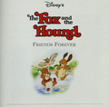 The Fox and the Hound - Friends Forever