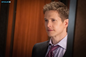 The Good Wife - Episode - 6.09 - Promotional foto's