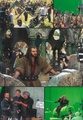 The Hobbit: The Battle Of The Five Armies - Official Movie Guide - the-hobbit photo