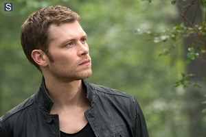 The Originals - Episode 2.07 - Chasing The Devil's Tail - Promo Pics