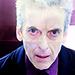 The Twelfth Doctor Icons - the-twelfth-doctor icon