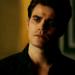 The Vampire Diaries - 6.05