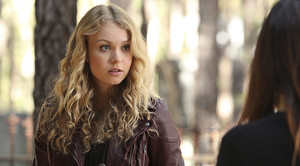 """The Vampire Diaries """"I Alone"""" (6x09) promotional picture"""