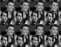 The best player of world forever - cristiano-ronaldo photo