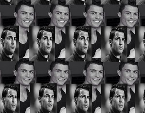 The best player of world forever