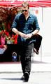 Theo James - hottest-actors photo
