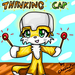 Thinking Cap! - stampylongnose icon