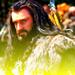 Thorin Oakenshield - richard-armitage icon