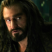 Thorin (The Hobbit)