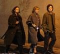 Three Generations movie - elle-fanning photo