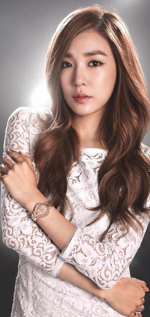 Tiffany~Casio Sheen Baby G-Watches❤ ❥