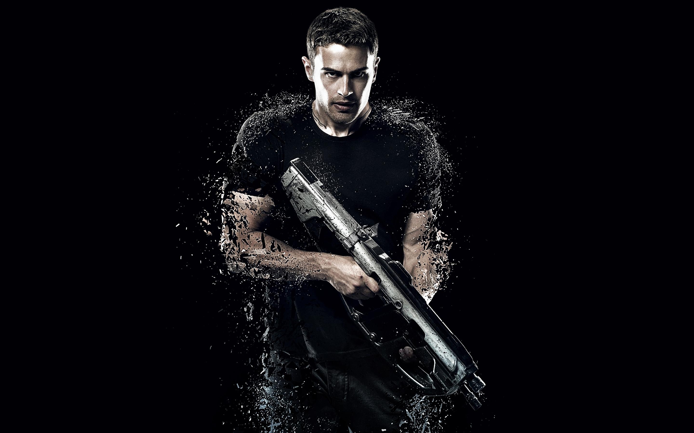 """Tobias Eaton """"4 """"Ever images Tobias 4 Eaton Insurgent HD ..."""