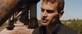 Tobias(4)Eaton