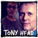 Tony Head