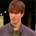 Ty Borden s1e04 - heartland icon