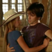 Ty and Amy s1e03