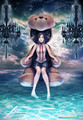 Utada Hikaru album artwork