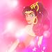 Walt Disney Icons - Esmeralda