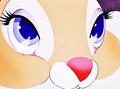 Walt Disney Screencaps - Miss Bunny