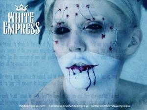 White Empress