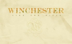 Winchester, Like The rifle