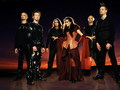 within-temptation - Within Temptation wallpaper