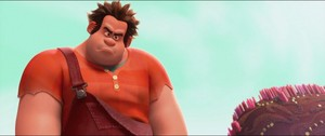 Wreck-It Ralph-Screencaps.