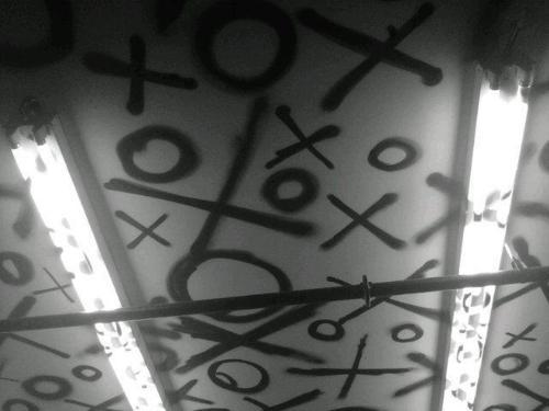 Xo Wallpaper The Weeknd Photo 37728698 Fanpop Page 7
