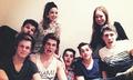 YYAYYYAYY YOUTUBERS - british-youtubers photo