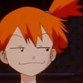 You Mad Bro? - pokemon photo