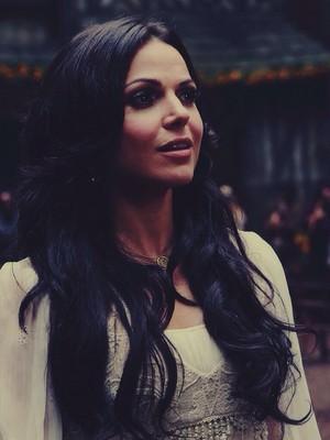 Young Regina