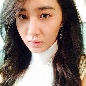 Yuri Instagram Update