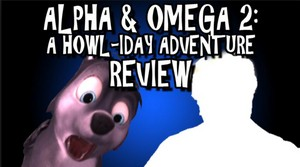 alpha and omega 2 review
