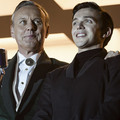 anthony head in dominion