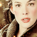 arwen icons