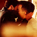 coliver Icons ♥