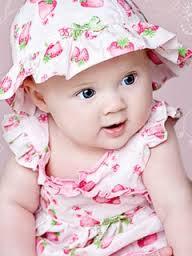 cutee baby